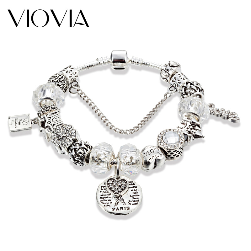 online get cheap silver castle jewelry -aliexpress | alibaba group