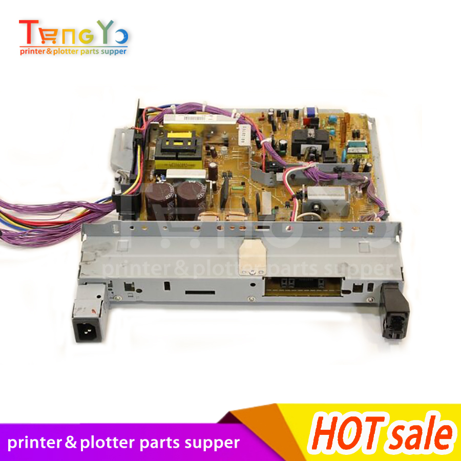 Original Power Supply Board for LaserJet HP P4014 P4015 P4515 RM1-4549-030CN RM1-5043-000 RM1-5043 RM1-4578-000CN RM1-4578Original Power Supply Board for LaserJet HP P4014 P4015 P4515 RM1-4549-030CN RM1-5043-000 RM1-5043 RM1-4578-000CN RM1-4578