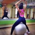 Verano de Los Mamelucos de Las Mujeres Mono s de Fitness Completo Body Mujeres Monos Elásticos Del Vendaje Femme Sexy Jumpsuit Playsuit BZ982220
