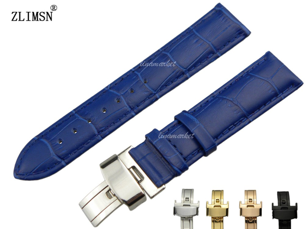 Ремешок для часов ремешок нейлоновый ремешок ремешки для наручных часов ремешок женщины мужчины спортивные часы полос аксессуары relojes hombre 2016 20 мм 22 мм 24 мм холст