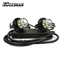 VS-S62 светодиодный предупреждающий светильник(2 головки), TIR-6 светодиодный налобный светильник 1 Вт, водонепроницаемый, 25 вспышек, внутренний светильник
