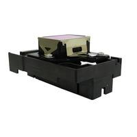 Original For Epson Printhead For Epson TX650 TX525W TX510FN TX515FN L800 R330 T50 A50 P50 P60