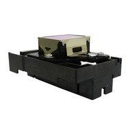 Original for epson Printhead for Epson TX650 TX525W TX510FN TX515FN L800 R330 T50 A50 P50 P60 T59 T60 RX610 Printer Head