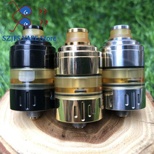 Hussar Project X style RTA 2 ml capacity 316 stainless steel Vaporizer adjustable air flow tank fit 510 thread smoke vape mod style 50 ml canali page hrefpage hrefhref