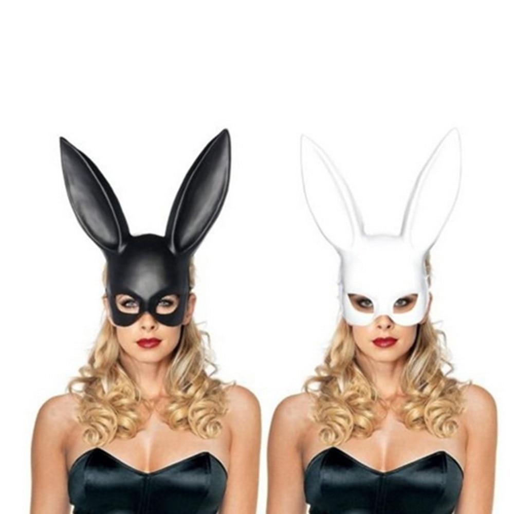 Online Get Cheap Halloween Mask White -Aliexpress.com | Alibaba Group