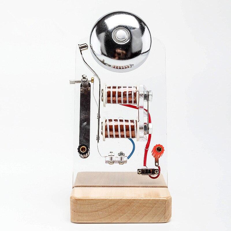 Popular Electromagnet Experiment-Buy Cheap Electromagnet ...