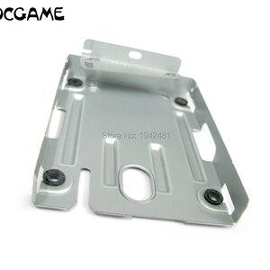 For PS3 4000 Super Slim Hard D