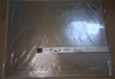SCN-AT-FLT12.1-Z16-0H1-R,E794267 Touch Screen Brand New Well Tested Working three months warranty