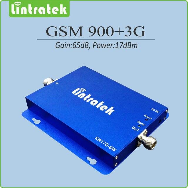 GSM repetidor 900 mhz 2100 mhz dual band impulsionador Amplificador EDGE/HSPA GSM 3G WCDMA UMTS amplificador de sinal celular booster