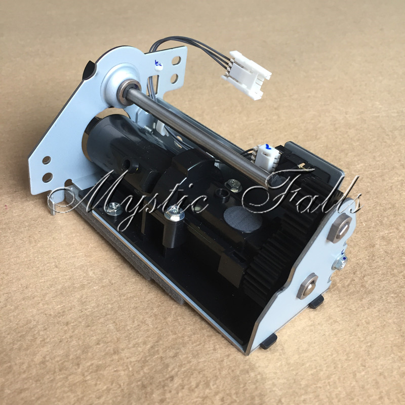 Genuine D059-3261 D0593261 Pump Unit For Ricoh Aficio MP 1100 1350 9000 Pro 1107 1357 907 MP9000 MP1100 MP1350 Toner Pump Unit цены