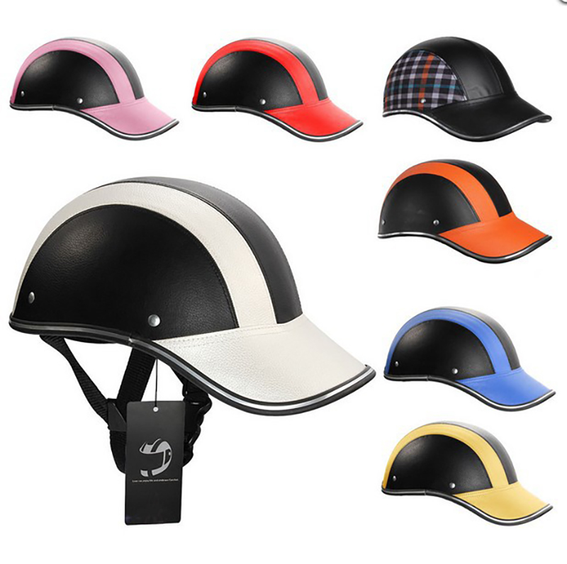 Adjust Bicycle Cycling MTB Skate Helmet Mountain Bike Helmet for Men Women