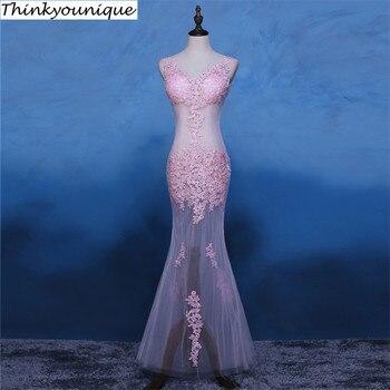 High collar vestidos de festa Mermaid Long Evening Dresses Abendkleider robe de soiree robe de mariage vestidos de noche TK798