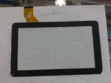 RYBINST pantalla táctil de 9 pulgadas PC de la Tableta GT90DR8011 V1 GT2681 0926A1-HN