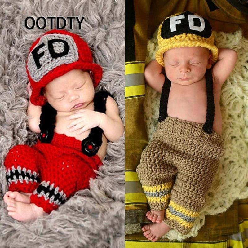 Camera & Photo Accessories Ootdty Photography Studio Supplies Newborn Baby Girls Boys Hammock Crochet Knit Costume Photo Photography Prop Tool