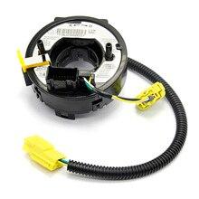 Hohe Qualität Auto Auto Ersatz Airbag Teile Wickelfeder Spiralkabel Airbags Für Honda Accord 77900-SDA-Y21 77900SDAY21