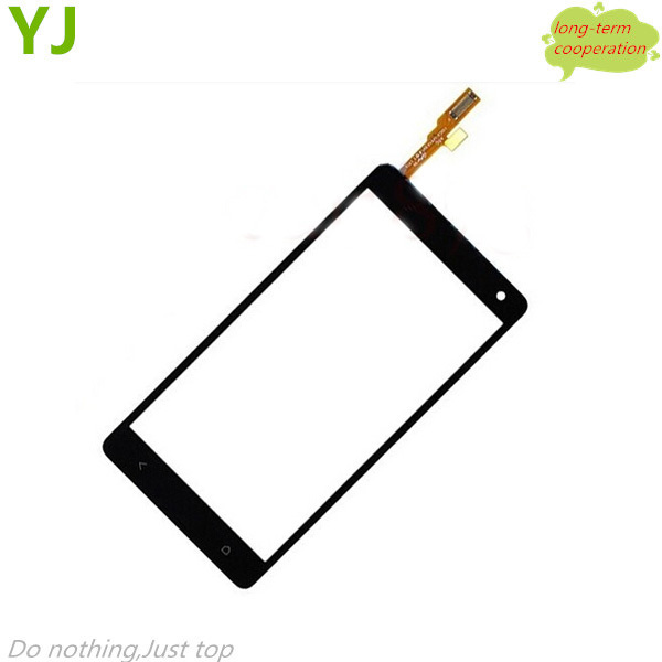 OEM Digitizer Touch Screen Replacement Part for HTC Desire 600 dual sim