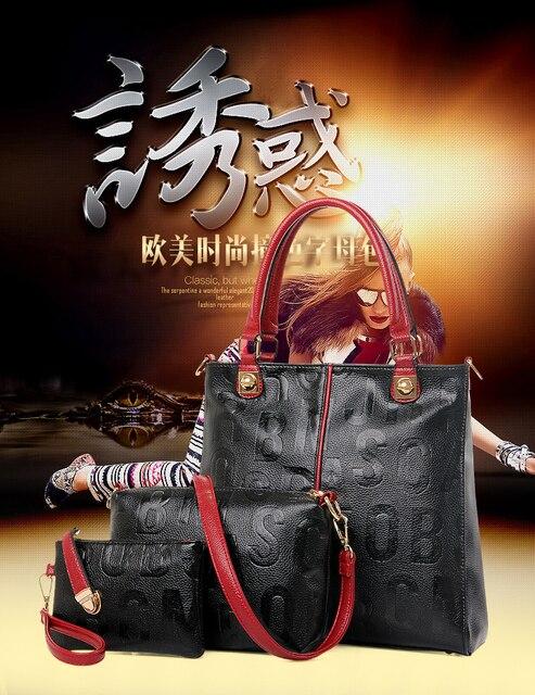 aef0b0fa1cd899 Wholesale and retail NEW BAG fashion new mk handbags for women high quality  brand designers messenger bag MK 600 style
