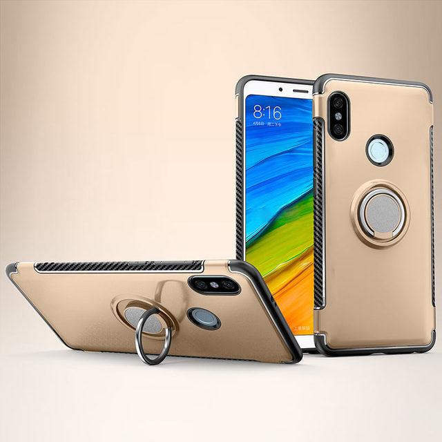 Gold Note 5 phone cases 5c64f32b1a8e7