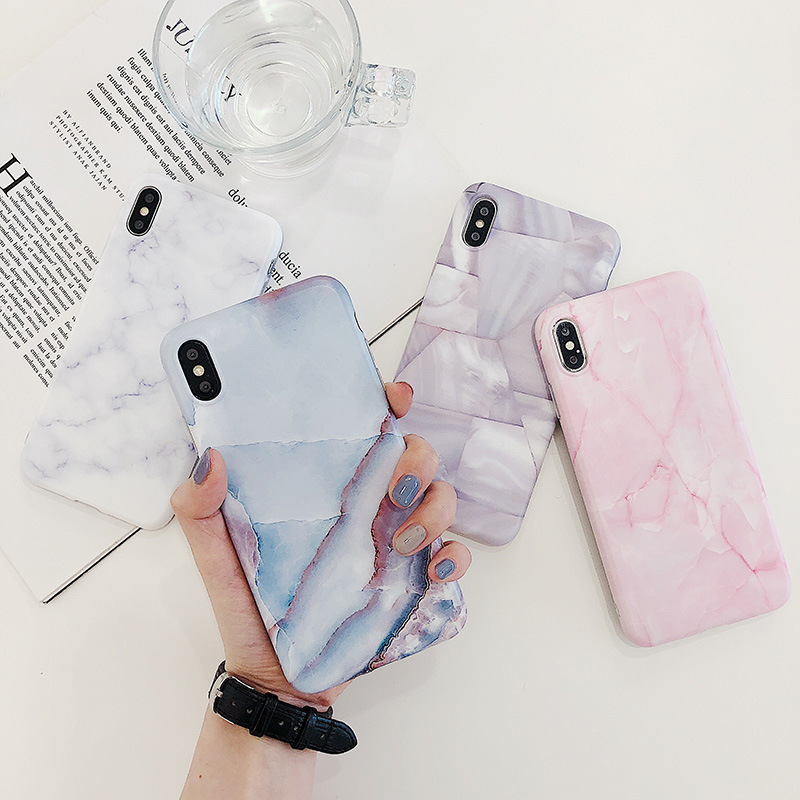 iPhone 8 case 1