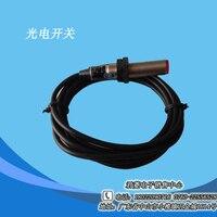 الشحن مجانا جودة عالية 100% جديد Wiegler HOO6NB الكهروضوئي التبديل الاستشعار 100MA الأصلي الضمان ل سنة واحدة-في ملحقات وقطع غيار أجهزة من أدوات على