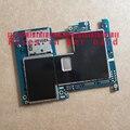 Full Working Original Unlocked For Meizu MX4 16GB Motherboard Logic Mother Board MB Plate