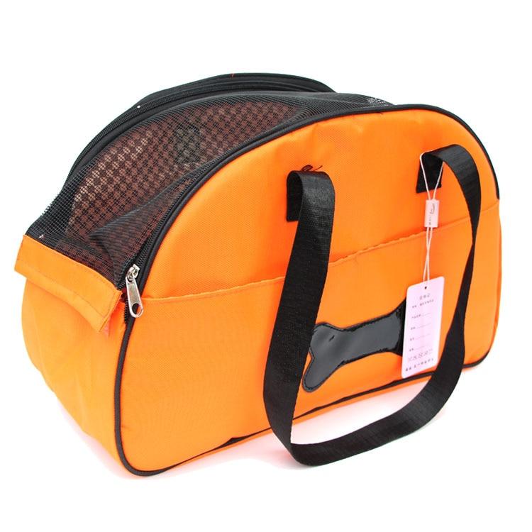 X10_hot_sale_Portable_Pet_dog_bag_carrier_Mesh_Breathable_pet_carrier_bag_carry_for_Puppy_dog_cats_Five_colors_choose_ (4)