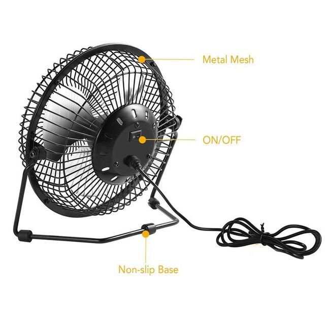 Panneau Solaire De Charge Dc Usb Led Lumire Lampe Ventilateur Kit