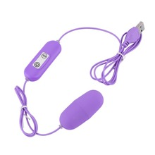 цены 12 Adjustable Speeds Vibrating Eggs USB Rechargeable Vagina Ball Remote Control Jump Eggs G-spot Sex Toys For Women Masturbator