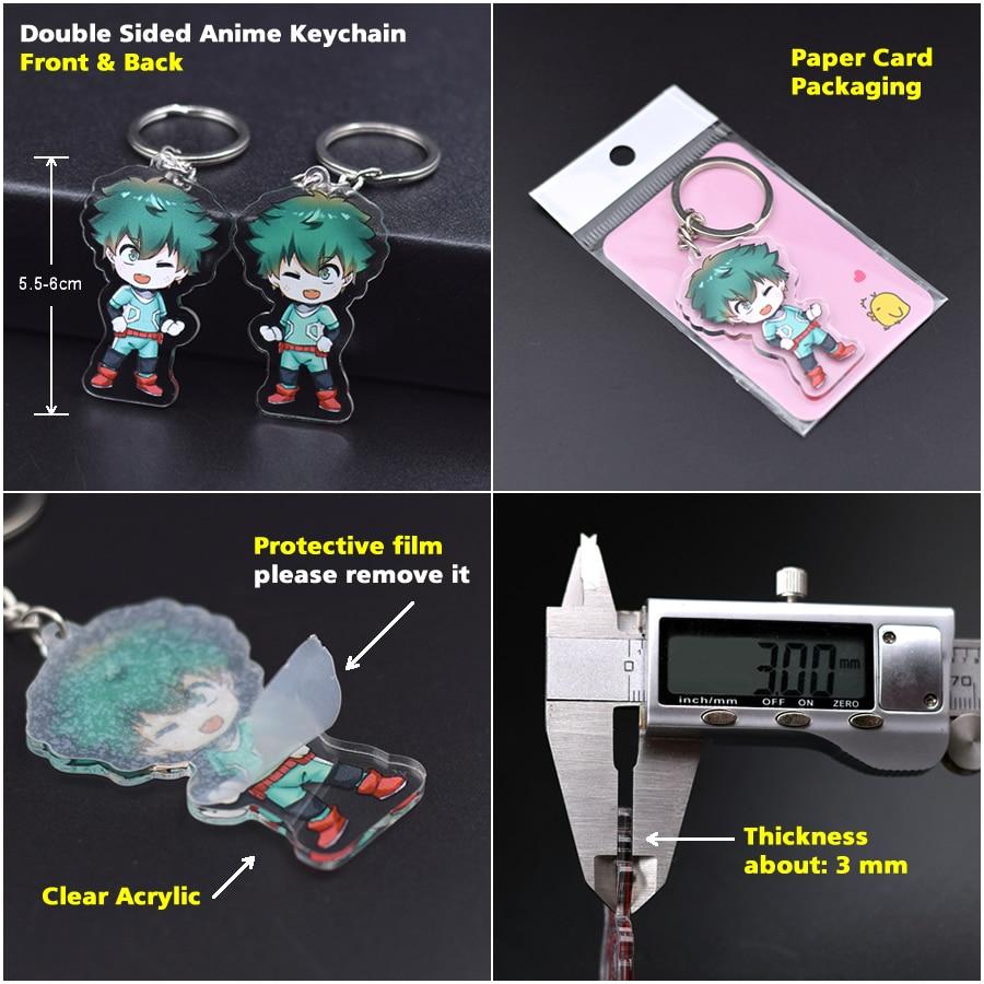 Acrylic Keychain Machine