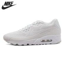 Original New Arrival 2016 NIKE Air Max 90 Men's Running Shoes Sneakers