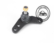 Front Left Right Lower Track Control Arm Ball Joint for BMW Mini R50 R52 R53 R55 R56 R57 R58 R59 R60 R61 one paceman cooper