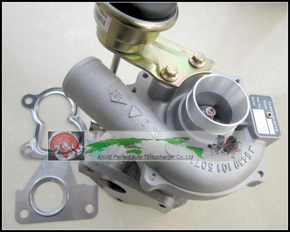 Turbo KP35 54359880000 54359700000 7701473673 For NISSAN Micra For Renault Clio Kangoo Megane Scenic K9K700 704 K9K710 1.5L DCI of mice and men