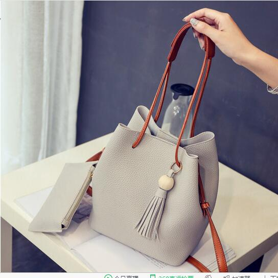para mulheres bolsa das senhoras Tipos de Sacos : Mochilas