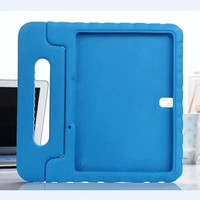 For Samsung Galaxy Tab S 10 5 T800 T805 T805C EVA Foam Shockproof Case Funda Coque
