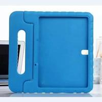 For Samsung Galaxy Tab S 10 5 T800 T805 T805C EVA Foam Shockproof Case Funda Coque