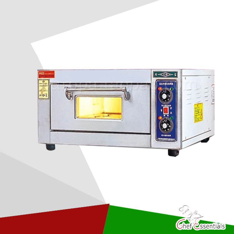 Hot Selling ELECTRIC OVEN Yogurt Cake Bread Oven Easy Controls Quick Heating Pizza Oven Make In China new arrival double layer large electric oven po2pt commercial oven cake bread pizza oven large electric oven 220v 3000w 0 120min