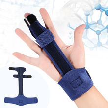 finger splint new finger splints metacarpal fracture healing mallet finger correction suppo