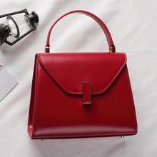 Women Crossbody Bags For Women Top Brand Genuine Leather Casual Handbag Women's Pouch Bolsas Shoulder Bag Female Messenger Bags