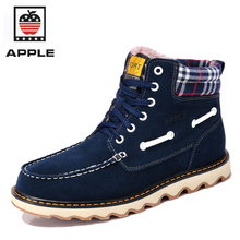 Applewomen winter sneaker