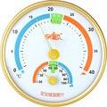 Termômetros Sonda de Pesca Para O Banho Do Bebê Infantil Termômetro Digital Borracha de Silicone Bebês Household Bebettergeometric