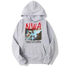 Asian Size Design streetwear Cotton Sweatshirt Man And Women Hip Hop High Quality Hoodies