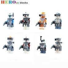 Popularne Star Wars Lego Kupuj Tanie Star Wars Lego Zestawy Od