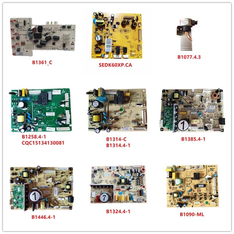 B1361_C| SEDK60XP.CA| B1077.4.3| CQC15134130081 B1258.4-1| B1314.4-1 B1314-C| B1385.4-1| B1446.4-1| B1324.4-1| B1090-ML