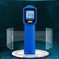 https://ae01.alicdn.com/kf/HTB1kSArc8Cw3KVjSZFlq6AJkFXaH/Pyrometer-Non-Contact-Digital.jpg