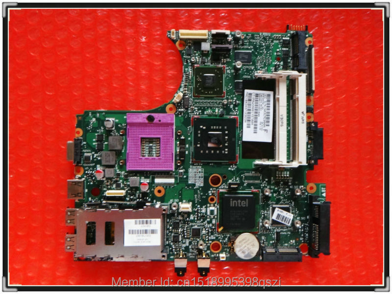 535756-001 for HP ProBook 4411s 4510s laptop motherboard 100% Tested Working Free Shipping free shipping 598667 001 for hp probook 4520s 4720s laptop motherboard integrated 100%tested