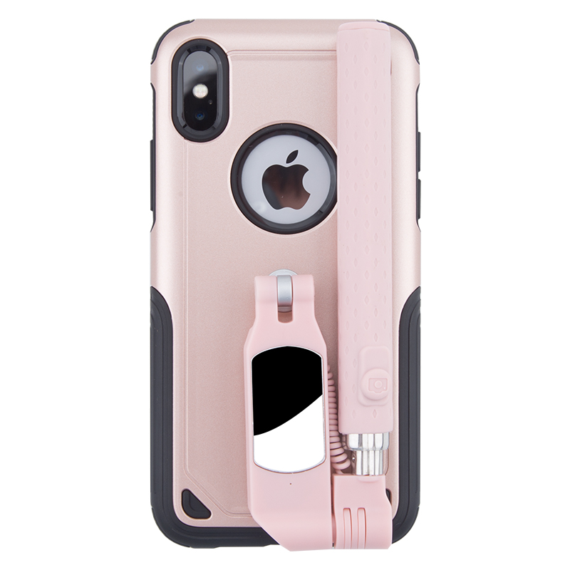 selfie case iphone xs max