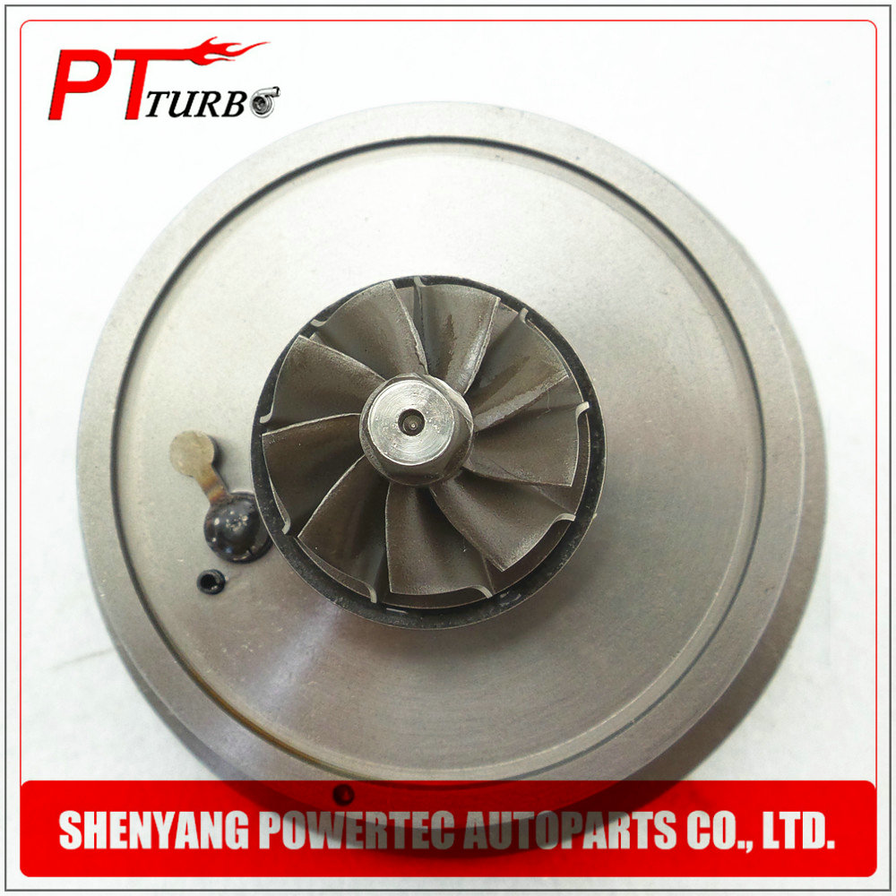 <font><b>Turbocharger</b></font> chra BV39 54399880030 54399700030 54399880070 54399700070 turbo cartridge core for Nissan Qashqai <font><b>Renault</b></font> <font><b>1.5</b></font> <font><b>dCi</b></font> image