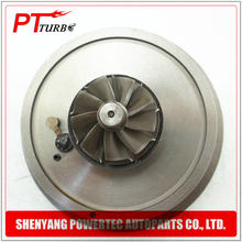 Turbocharger Chra BV39 54399880030 54399700030 54399880070 54399700070 Turbo Cartridge Inti untuk Nissan Qashqai Renault 1.5 DCI(China)