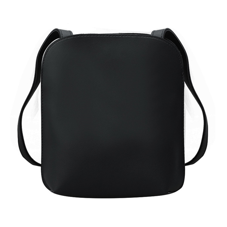 New Style Women Girl Fashion Shell Bags Solid Color Crossbody Bag Ladies Mini Shoulder Bag Hasp Coin Phone Messenger Beach Bag S