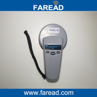 Animal ID Low Frequency LF Reader